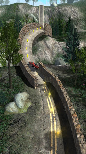 Slingshot Stunt Driver para PC