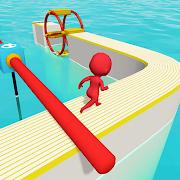 Fun Race 3D PC