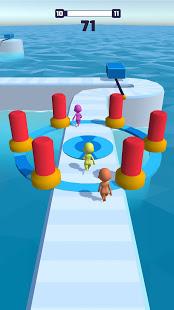 Fun Race 3D電腦版