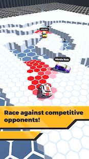 RacerKing PC