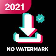 Video Downloader for TikTok - No Watermark电脑版