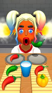 Extra Hot Chili 3D电脑版