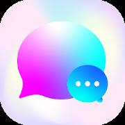New Messenger 2020 PC
