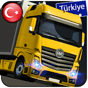 Cargo Simulator 2019: Türkiye PC