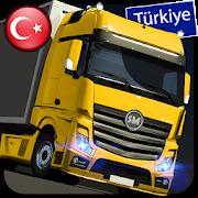 Cargo Simulator 2019: Türkiye PC