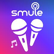 أحسن برنامج غناء - Smule الحاسوب