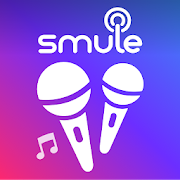 Smule - The Social Singing App PC