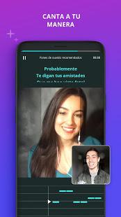 Smule: La App n.º 1 de Canto