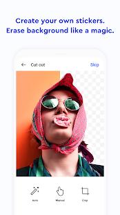 Sticker.ly - Sticker Maker for WhatsApp PC
