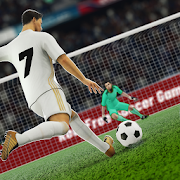 Soccer Super Star PC