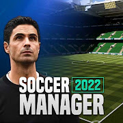 Soccer Manager 2022- FIFPRO Licensed Football Game PC