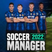 Soccer Manager 2022 - Calcio con licenza FIFPRO™ PC