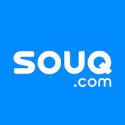سوق كوم Souq الحاسوب