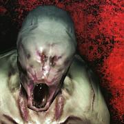 Specimen Zero - jogo de terror pesado multiplayer PC