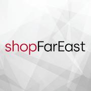 shopFarEast电脑版