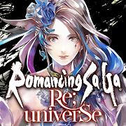復活邪神 Re;universe電腦版
