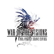FFBE 幻影戰爭電腦版