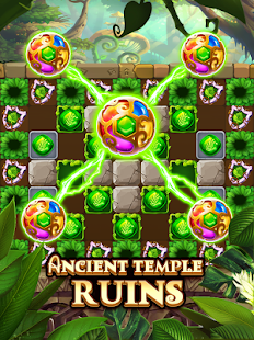 Jungle Crush Diamond PC