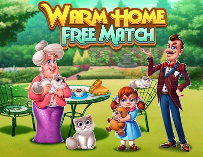 partido gratis en casa caliente PC