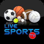 Live Sports HD TV PC