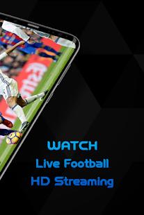 Live Sports HD TV電腦版