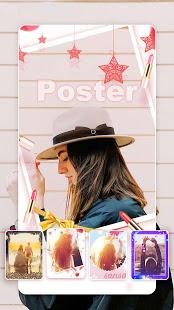 Photo Editor -All Picture Art PC
