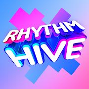 Rhythm Hive ПК