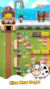 Sheep Farm PC