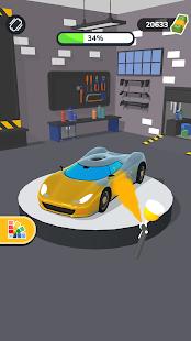 OH MY CAR! PC