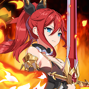 Sword Master Story para PC