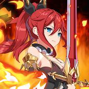 Sword Master Story