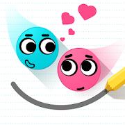 Love Balls PC