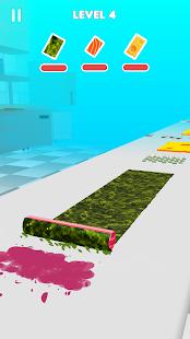 Sushi Roll 3D - Cooking ASMR Game電腦版