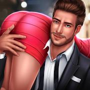 Dream Zone: Fabularne gry o miłości