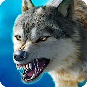 The Wolf PC
