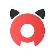Anixart Lite. Аниксарт – аниме приложение PC