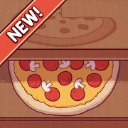 좋은 피자, 위대한 피자 PC