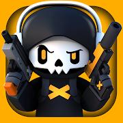 Agent Bone电脑版