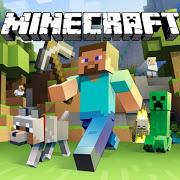 Ez Master Mod For Minecraft PE (MCPE) Free PC