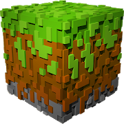 RealmCraft 3D Free with Skins Export to Minecraft ПК