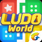 Ludo World-Ludo Superstar PC