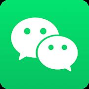 WeChat PC