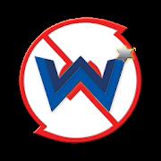 WIFI WPS WPA TESTER الحاسوب
