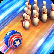 Bowling Crew — 3D bowling game PC