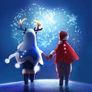 Sky - Filhos da Luz PC