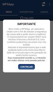 WPSApp para PC