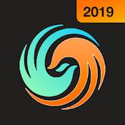Tvtap 2019 pro gratis italiano live