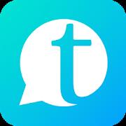 Thuraya Talk电脑版