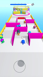 Run Royale 3D电脑版