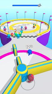 Run Royale 3D PC